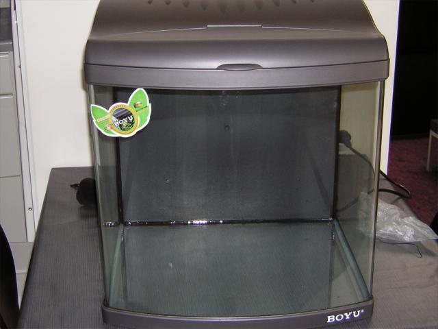 nanoreefs zoutwater. Black Bedroom Furniture Sets. Home Design Ideas